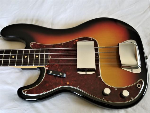 Lefty Vintage Guitars – Page 17 – Lefty Vintage Guitars
