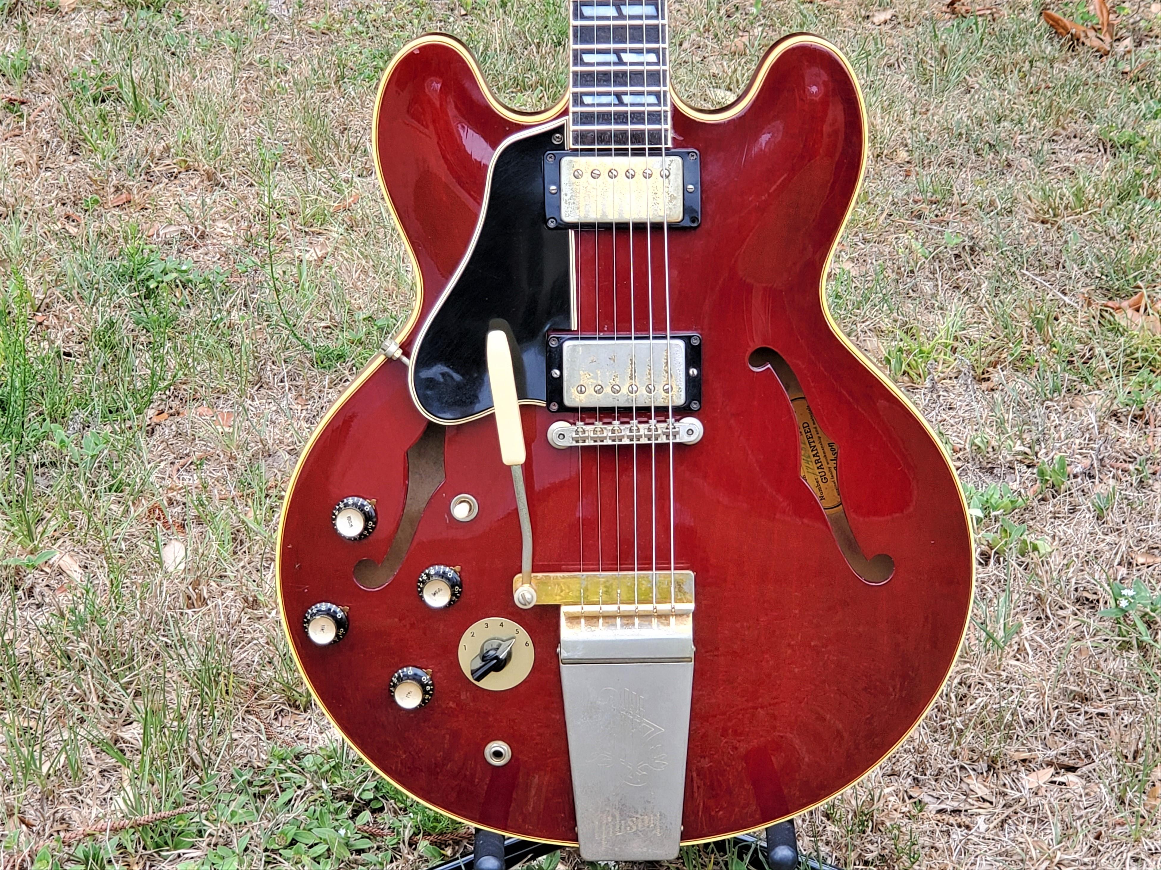 1967 Gibson Sg Wiring Harness Wiring Diagram Forward
